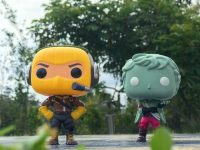 funko pop fortnite sito italiano