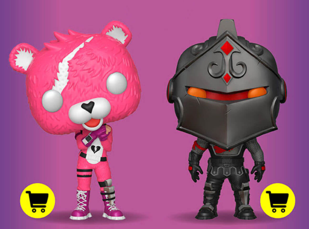 fortnite funko pop ita