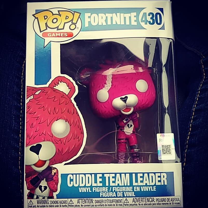 negozi funko pop fortnite