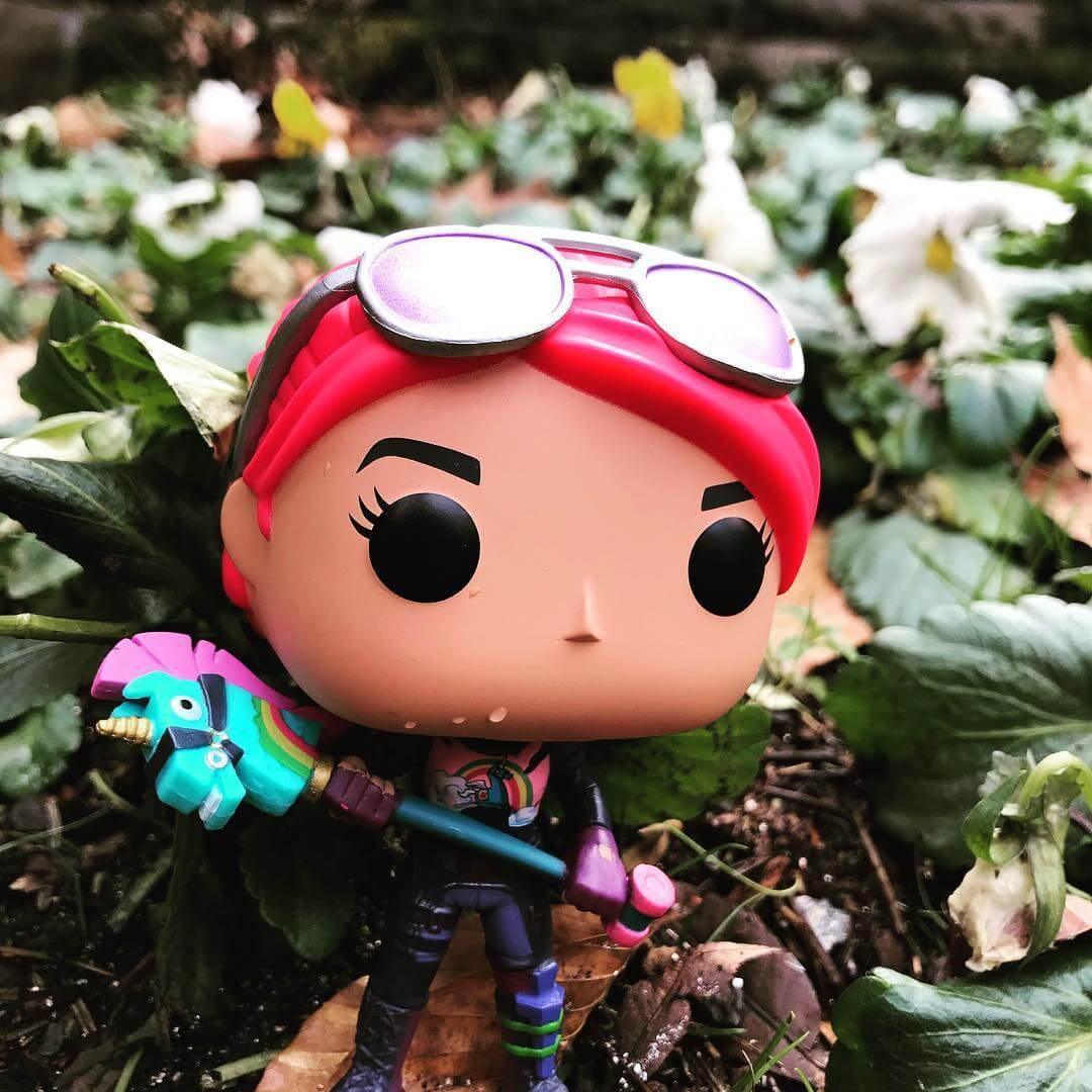 fortnite funko pop negozio ita