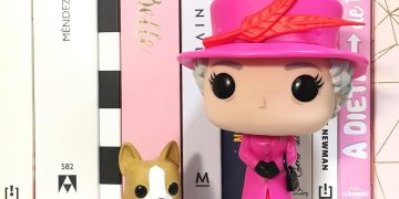 Funko Pop UK: ordinare funko pop dall'inghilterra